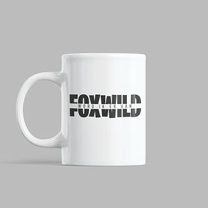 mok foxwild